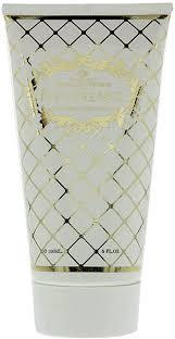 <b>Princesse Marina de Bourbon</b> Reverence Body Lotion 150ml ...