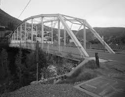 Park Avenue Bridge