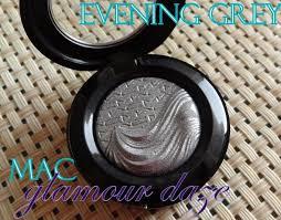 Mac Evening Grey Extra Dimension Eyeshadow ... - Being Belleza