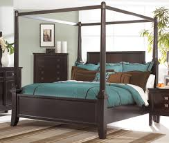 bedroom compact black bedroom furniture sets king brick wall decor desk lamps multicolor aidan gray bedroom compact black bedroom furniture
