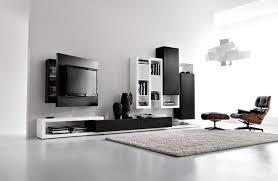 brilliant modern living room furniture sofas sets black living room sofa and living room furniture amazing amazing living room furniture