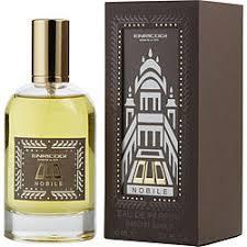 <b>Enrico Gi Oud</b> Nobile Eau de Parfum | FragranceNet.com®
