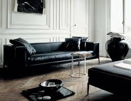 amazing white leather sofa with amazing design for leather for leather sofa stylish regency series black black leather sofa