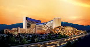 Image result for reno nv peppermill images