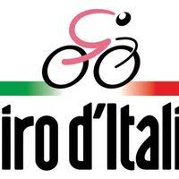 Image result for giro de italia 2016 Colombia