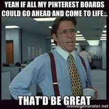 Story of my life. | You So Funny | Pinterest | My Life via Relatably.com