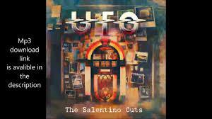 <b>UFO</b> - The <b>Salentino</b> Cuts (2017 Full-album) - YouTube