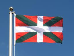 marine basque Images?q=tbn:ANd9GcTP-97fKjf-KPwY_6f7bCUdz_6R9QVDIpkFlYec7HrwGowouDUw