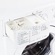 <b>Стиральная машина Indesit IWUB</b> 4085, 222501: характеристики ...