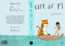 essays on life of pi life of pi essay clasifiedad com