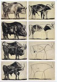best images about picasso sketchbooks pablo 17 best images about picasso sketchbooks pablo picasso and fine art gallery