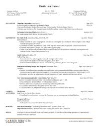 examples of resumes cover letter sample for job application 89 excellent mock job application examples of resumes