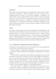 software engineering thesis proposal  essays on cobalt possible psychology essay topics