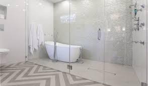 Kitchen Remodeler Houston Tx White Kitchen Master Bath 1920s Bolsover Home Remodel 2015