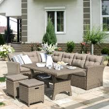 <b>Комплект мебели</b> с диваном <b>АФИНА</b>-<b>МЕБЕЛЬ</b> AFM-307B ...