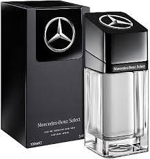 <b>Mercedes</b>-<b>Benz</b> — купить парфюмерию бренда с бесплатной ...