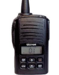 Купить <b>портативную</b> радиостанцию <b>Vector VT</b>-<b>44</b> Military #03 в ...