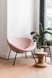 Современная мебель: лучшие изображения (47) в 2018 г.