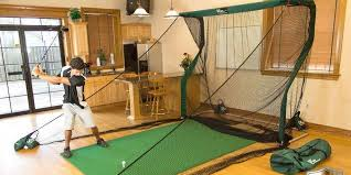 <b>Golf</b> Nets: How to Find the Right <b>Practice Net and</b> Use It Properly