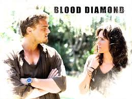 movie list creofire page  hollywood s top ten movies about corporate greed ii 5 blood diamond