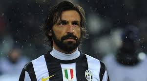 "Andrea Pirlo ""Real""ga o'tmaydi!"