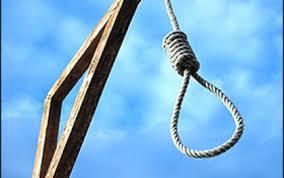 Sri Lanka court gives death to five Indian fishermen from Tamil Nadu in drug smuggling case