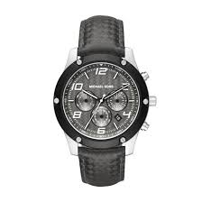 <b>Michael Kors MK8488</b> Caine мужские <b>часы</b>