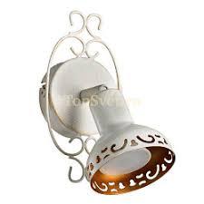 Бра <b>Arte Lamp</b> - купить настенные светильники Арте Ламп в ...