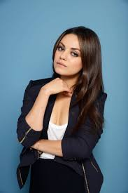 guy kitchen meg: mila kunis on meg griffins most obscene family guy moments pictures cartoonish humor