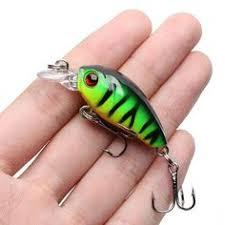 SEALURER <b>Fishing lure 1pcs Pike</b> Bait Minnow 11cm 10.5g ...