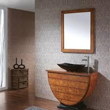unique bathroom fixtures