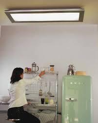 kitchen lighting kitchen lighting ceiling spotlights kitchen