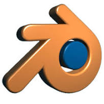Auxiliary Memory» Blog Archive » Convert 3ds files to obj with Blender