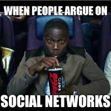 Online Fight | Funny Pictures, Quotes, Memes, Jokes via Relatably.com