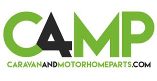 Caravan Toilets — caravanandmotorhomeparts.com