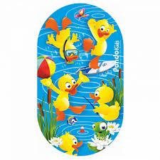 <b>Сиденья</b>, подставки, <b>горки</b> для купания малышей купить в ...