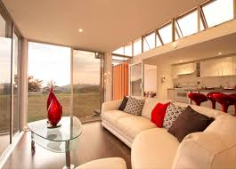 Interior Designing Of Living Room 22 Most Beautiful Houses Made From Shipping Containers