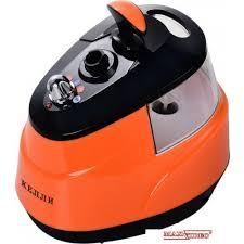<b>Отпариватель KELLI KL-813</b> - купить в интернет-магазине ...