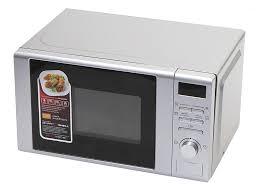 Микроволновая печь REDMOND RM 2002D 5998 00 Руб - ElfaBrest