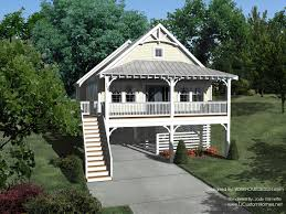 images about beach house on stilts on Pinterest   House on       images about beach house on stilts on Pinterest   House on stilts  House rentals and Vacation rentals