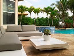 florida patio furniture exterior remodel images