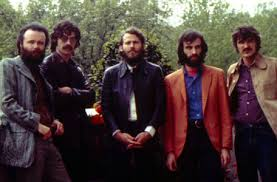 <b>the Band</b> | Members, Albums, & Songs | Britannica