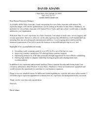Customer Service Skills Cover Letter  resume cover letter samples     Vntask com