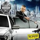 Halftime [Freestyle] by Kollegah