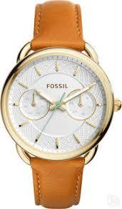 Купить <b>женские часы</b> бренд <b>Fossil</b> коллекции 2020 года в Нижнем ...