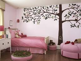 awesome kids room bedroom ideas nursery fresh and charming ikea toddler with toddler girl bedroom ideas awesome amazing amazing cute bedroom decoration lumeappco