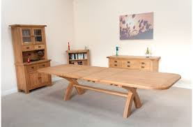 oak kitchen table photo style expanding dining expanding dining table expanding dining table