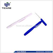 monofilament paper for diabetes test view diabetic foot screen monofilament paper for diabetes test