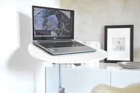 Idee Per Ufficio In Casa : Artigianamente ufficio in casa