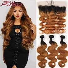 <b>Magic Hair</b> Products Store @ Amazon.com: